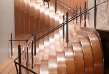 ARCHITECTURE: Thomas Heatherwick