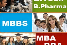 Education Solutions / Admissionguidancedelhi is Education consultant in Delhi and we are offers UG/PG Degree Courses through Distance or Regular mode from best Indian Universities for get more detail about us from our official website http://www.admissionguidancedelhi.com/.