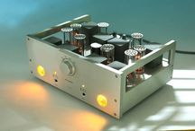 Allnic / Allnic Audio Lab