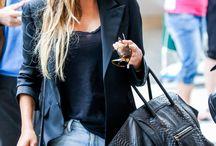Style à la Sylvie Meis