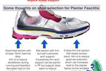 Plantar Fasciitis Information / It is one of the most common foot conditions to be concerned about.