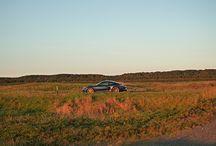 北海道ツーリング紀行 with Cayman GTS / 弊社のオーナー様が2週間かけて北海道にポルシェケイマンGTSでドライブ旅行され、道中の写真をいただきました。  北海道の雄大さや自然の美しさと「ポルシェ ケイマンGTS」が見事な構図で収まっています。 皆様に是非、ご覧いただきたいと思います。