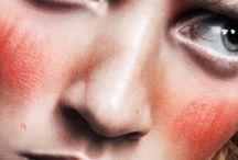 makeup 1B1