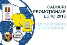 Cadouri Promotionale Euro 2016 / Marcheaza participarea echipei nationale de fotbal a Romaniei la campionatul #Euro2016 prin selectia dedicata de #cadouripromotionale personalizate https://goo.gl/fRUJxr #obiectepromotionale #brelocuripersonalizate #produsepromotionale