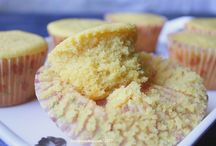 Eggfree Cakes