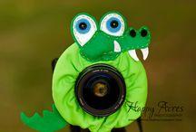 atrezzo fotografia