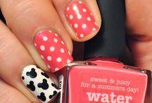 nails\makeup