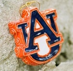 All things Auburn / by Stephanie Gray