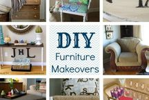 DIY Collections