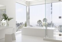 home-design-white