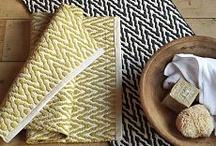 textiles patterns textures