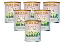Golden Goat / Golden Goat ürünlerini uygun fiyatlarla Narecza.com adresinden satın alabilirsiniz.