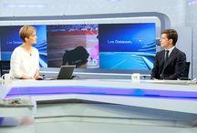 Entrevistas y Reportajes El Juli
