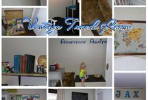 your child friendly home