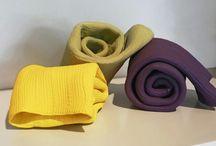 Sculpture & Art Gift Ideas