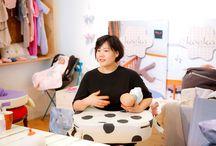 culture center / prenatal education, childbirth, breast feeding, baby massage...