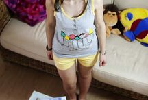 Ordinary fashion girl / Normal beautiful girls wears #SnellyIntimo #intimodonna #intimouomo #lingerie #fashion #glamour