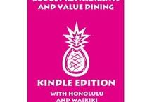 Honolulu on a Budget