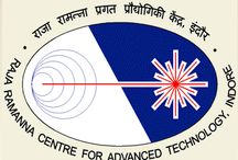 RRCAT Indore Technical Officer Recruitment 2016