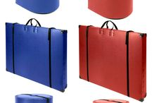 Graphics Drum Carry cases / Drum Carry Case to help you carry your graphical equipment and accessories.