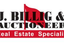 Auction Co.