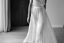 Wedding dresses / The perfect dress!!!