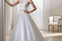 Divina Sposa 2017 / robes de mariées www.dismoioui.be Prise de rendez-vous 081.22.97.11