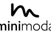Webshop ★ Minimoda / Webshop Minimoda. www.minimoda.nl
