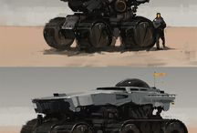 vehicle  something