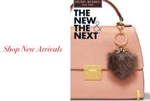 The New & The Next: Waldorf Collection