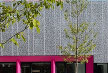 RIBA South West 'Building of the Year' Award