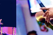 curta a nossa pagina e partilhe e receba as  novidades da musica angolana