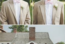 Wedding Ideas and Suggestions