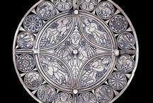 Anglosajón