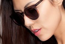 EyeBuyDirect Coupon Codes / EyeBuyDirect is an online vendor of eyewear products. It supplies top of the line quality products in the most reasonable price. Their products include premium and trendy fashionable designs of men and women eyewear such as Brighton sunglasses, Everett, Lauren, Déjà vu and more; along with eyeglasses such as Chilling, Drums, Dina and more.