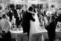 weddingowe