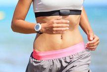 weight loss / HEALTH