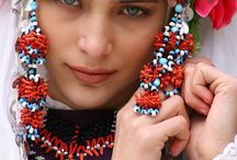Bulgarian style