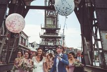 Real Weddings / Real weddings that WOW us - as featured on WOW Our Wedding