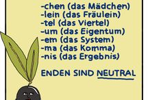 homeschool - Deutch