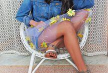 Antonella Costanza for ACG calzature / foto di Antonella Costanza  brand: A C G calzature model: Bianca https://www.facebook.com/antonella.costanza.art?fref=photo