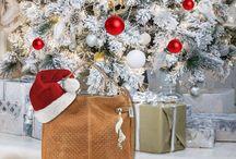 X-mas | Merry Christmas | Weihnachten by LIEB JU / X-mas | Merry Christmas | Weihnachten Ideen, Geschenke #xmas #merrychristmas #weihnachten #geschenke #gift