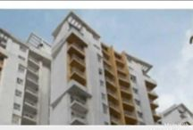 Residential Property Faridabad