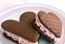 Blog O' Yum / Foods I love, recipe ideas, an more. My food blog: http://blogoyum.tumblr.com