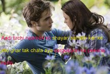 dard bhari shayari download,