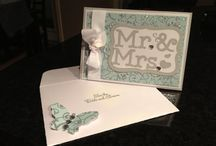 Other Cards - Amanda's Creations