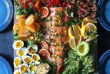 plate up your platter
