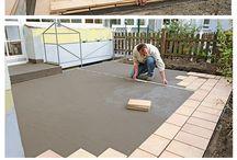Fresh Terrasse Hier gibt es Tipps und Bauanleitungen f r die eigene Terrasse Ob aus Holz