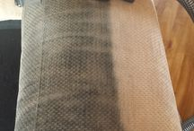 Upholstery Cleaning In Louth / Professional upholstery cleaning in Louth. Visit http://platinumfloorrestoration.com/upholstery-cleaning-dublin-meath-louth/ for more upholstery cleaning information.