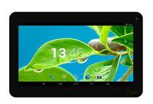 Datawind Tablet